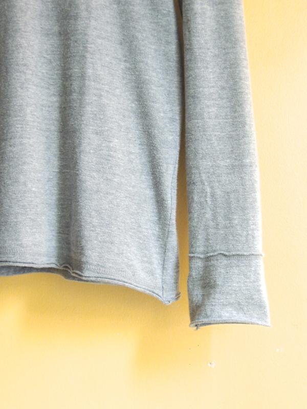 longtshirts05.JPG