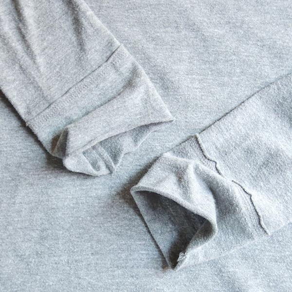 longtshirts06.JPG