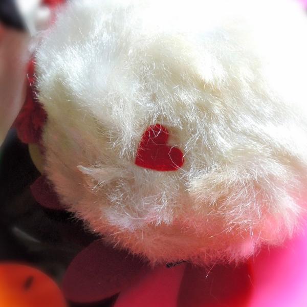 lovebug03.JPG