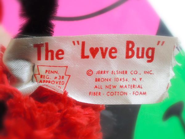 lovebug04.JPG