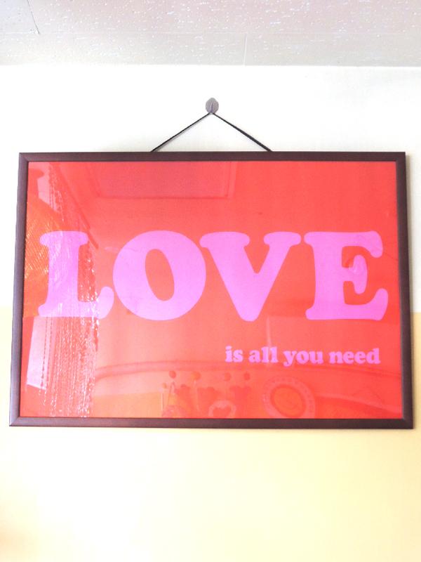 loveisallyouneedposter01.JPG