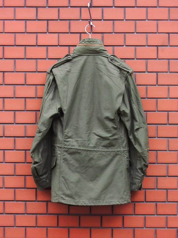 m65fieldjacket03.JPG
