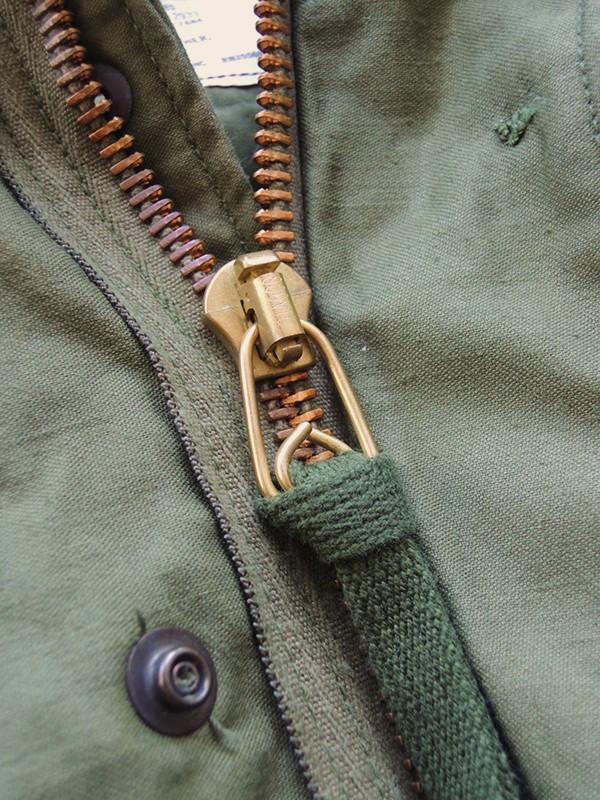 m65fieldjacket07.JPG