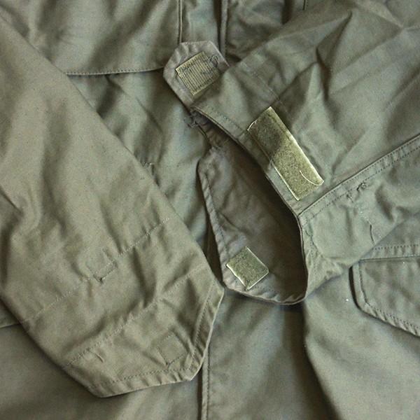 m65fieldjacket08.JPG