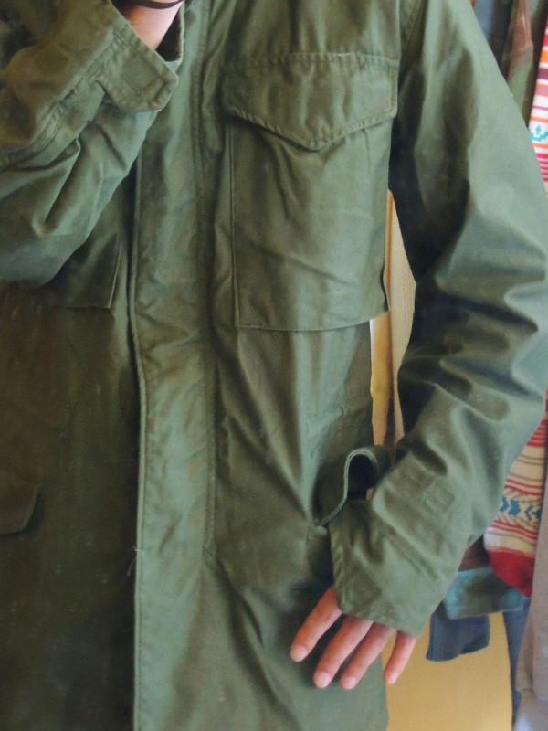 m65fieldjacket09.JPG