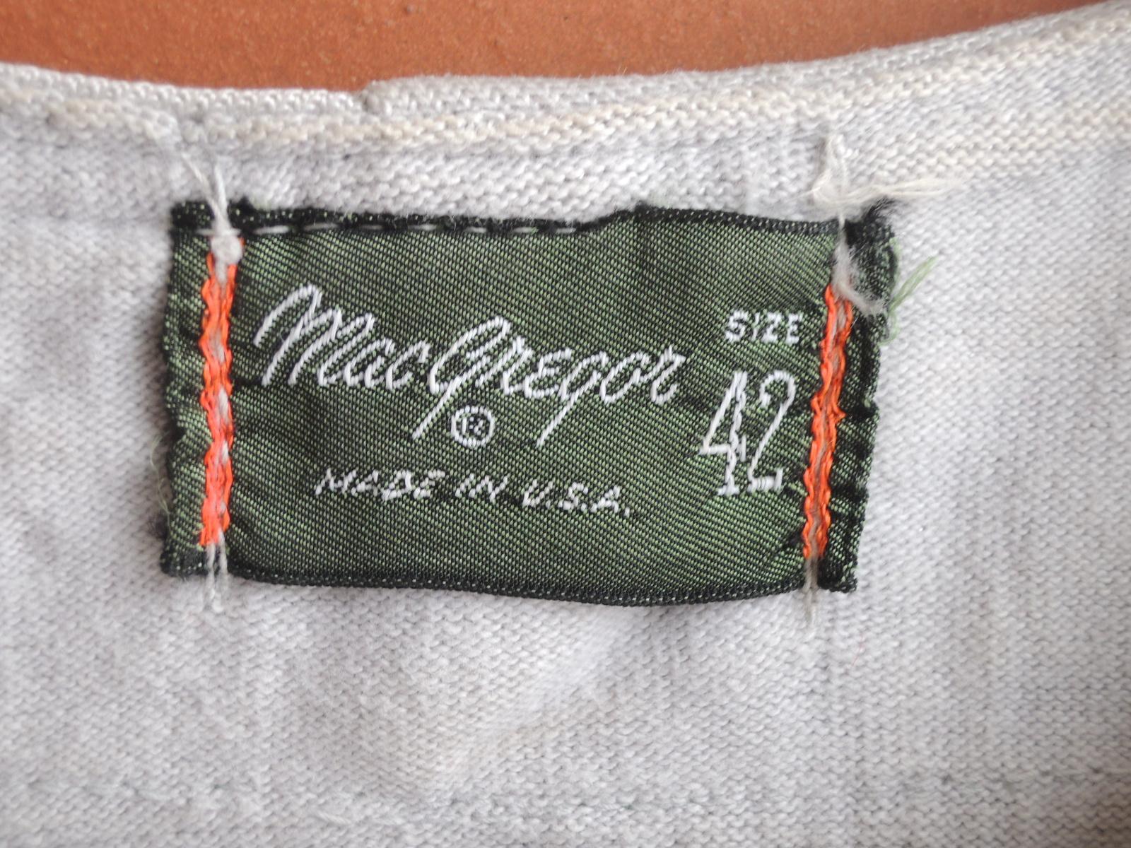macgregorbaseballshirts02.JPG