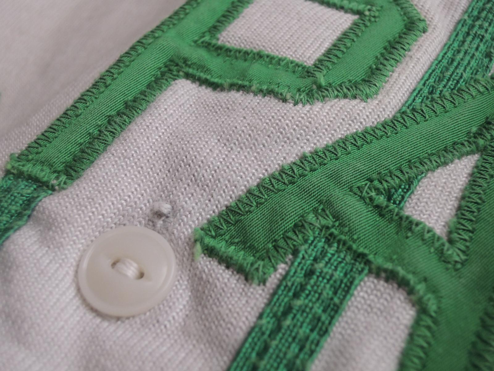 macgregorbaseballshirts06.JPG