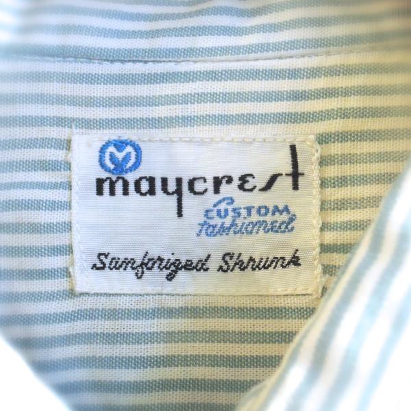 maycrestshirts03.JPG