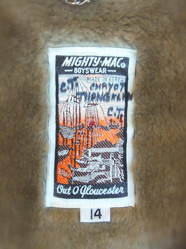 mightymac011.JPG