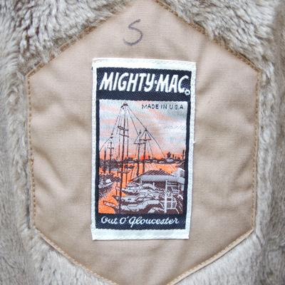 mightymac_sailingjkttag01.jpg