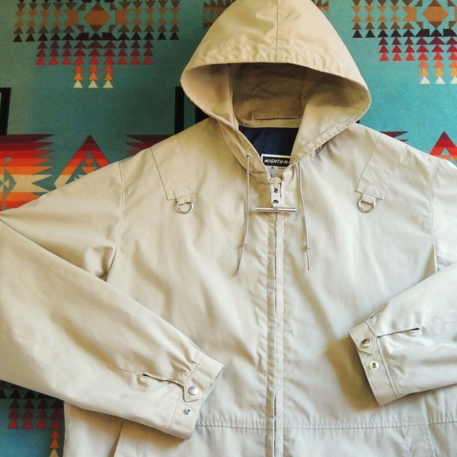 mightymacarodeckparka04.JPG
