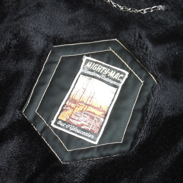 mightymaccordjacket03.JPG