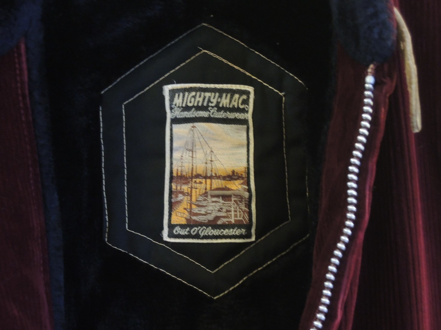 mightymaccordsjacket03.JPG