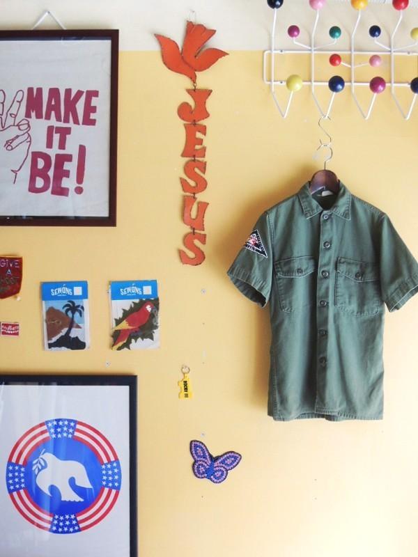 militaryshirts01.JPG
