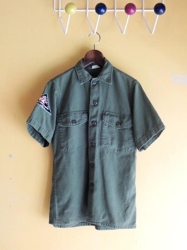 militaryshirts02.JPG