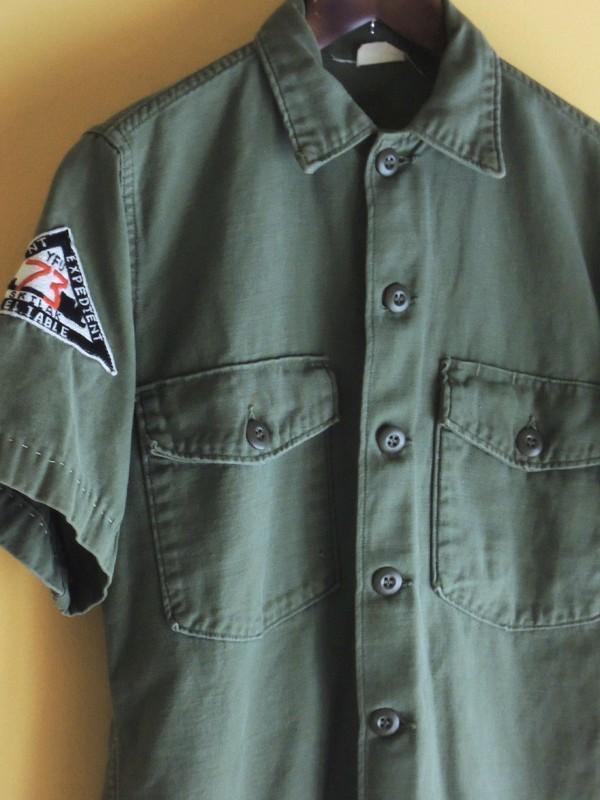 militaryshirts05.JPG