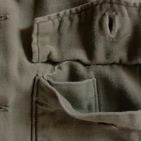 militaryshirts06.JPG