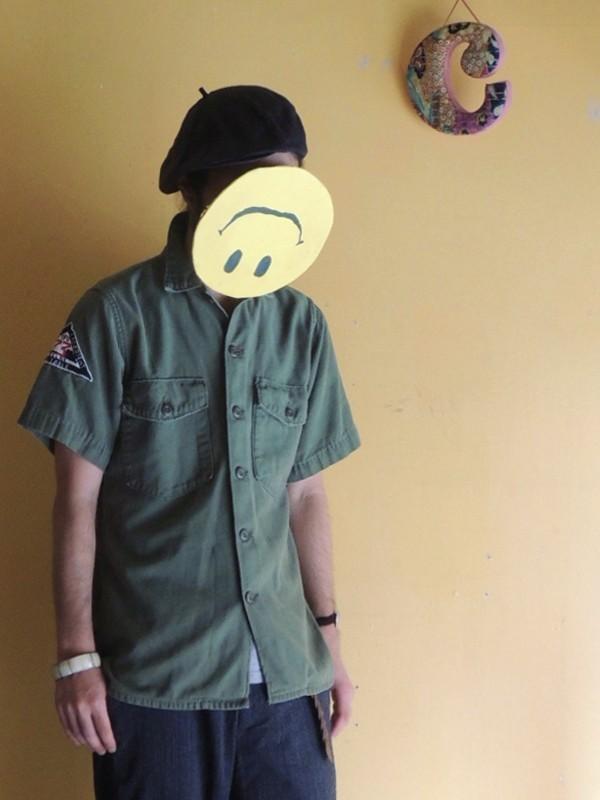 militaryshirts09.JPG