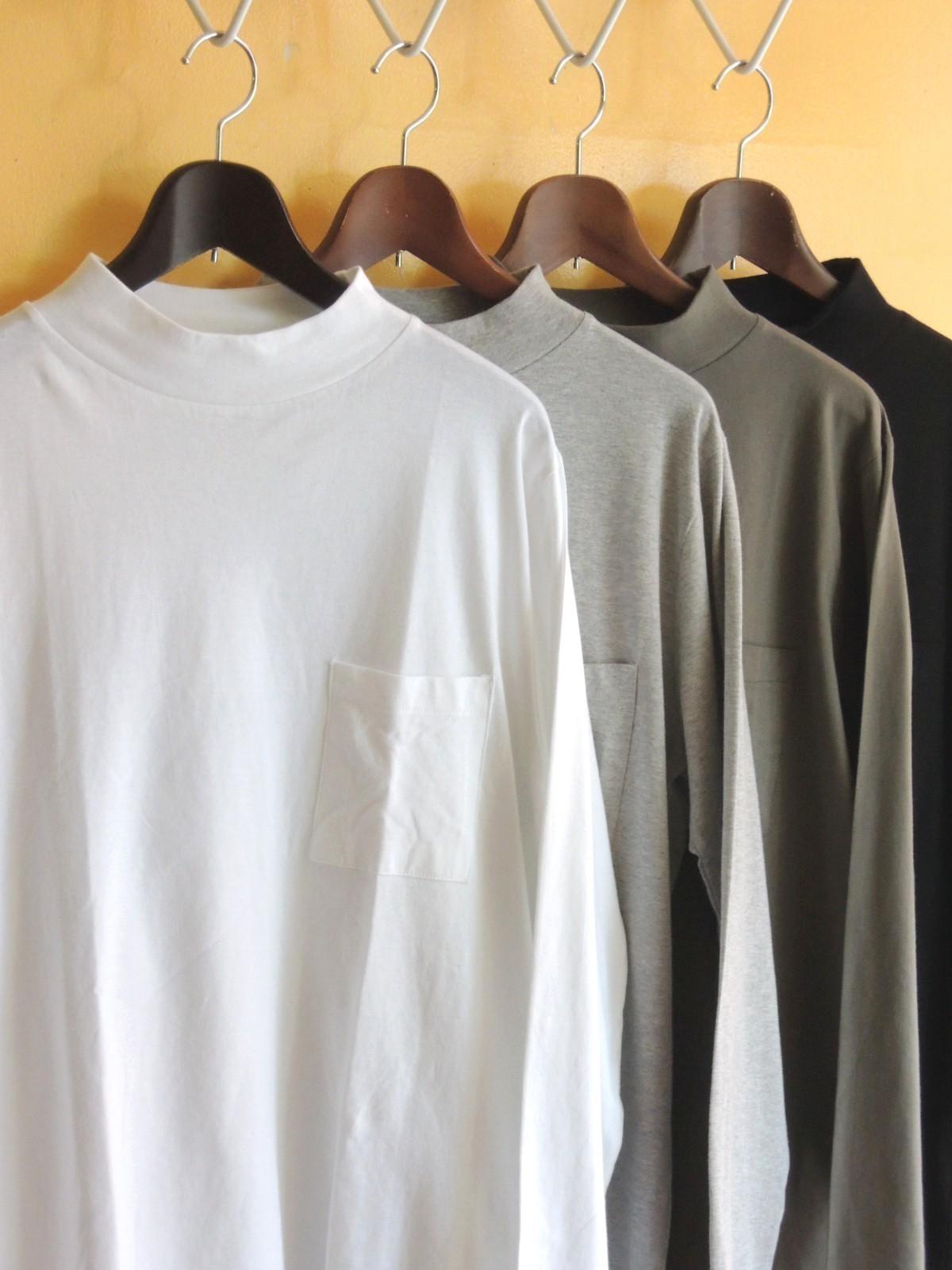 mockneckpockettshirts01.JPG