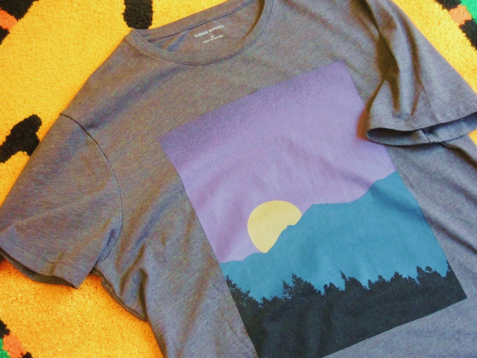 moontshirts01.JPG