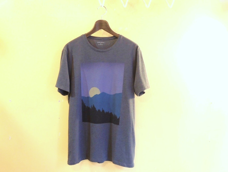 moontshirts02.JPG
