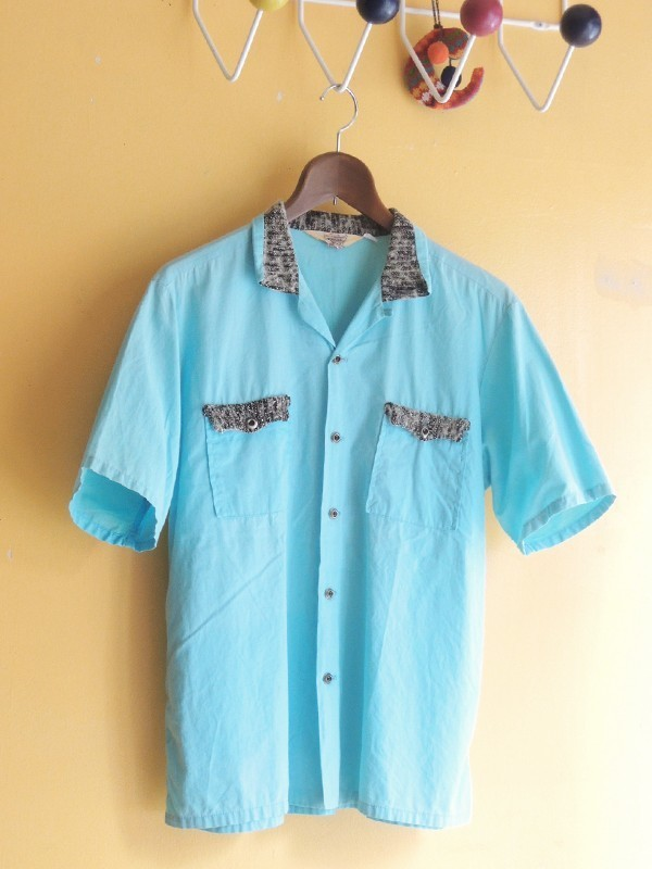 nationalshirts01.JPG