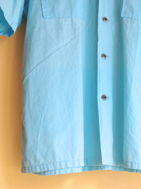 nationalshirts07.JPG