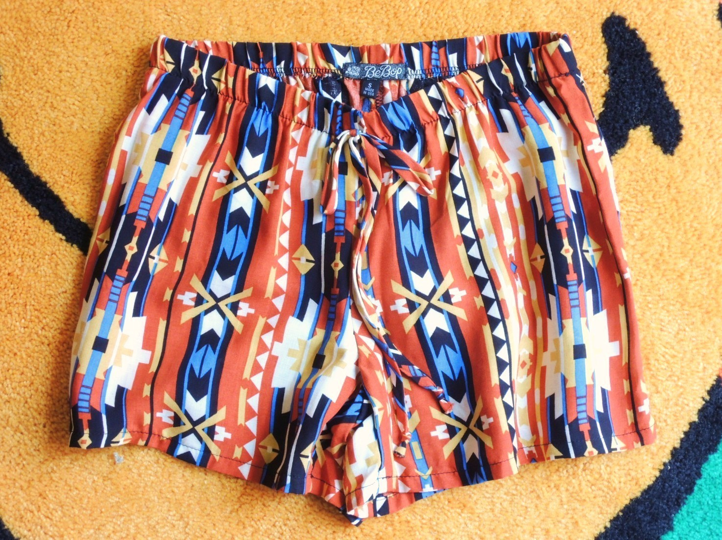 nativestripedshorts_rd01.JPG
