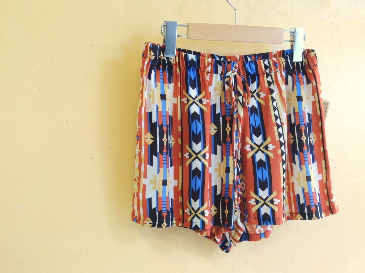 nativestripedshorts_rd05.JPG