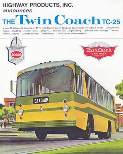 oo1969_Highway_Twin_Coach3.jpg