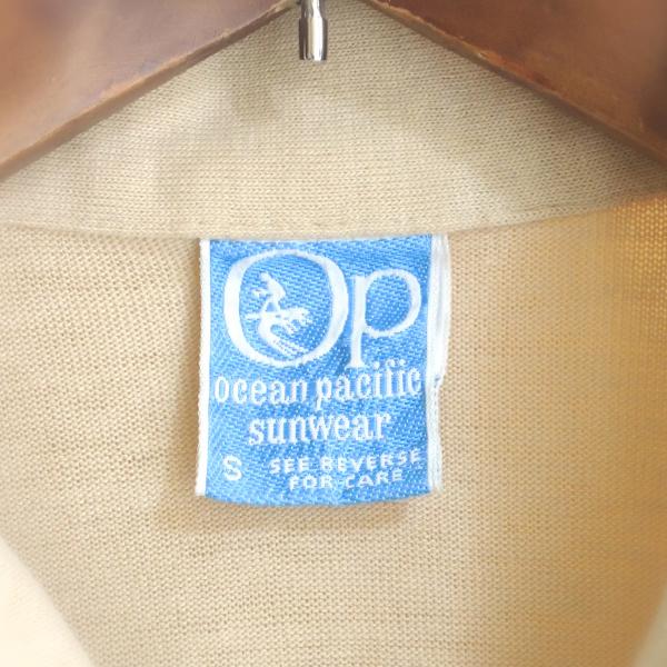 opsurfpoloshirts04.JPG