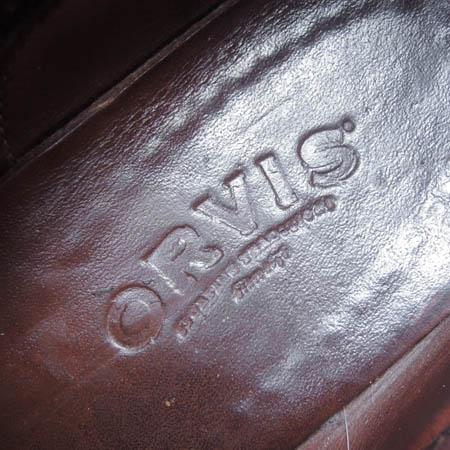 orvisgockeyboots02.JPG