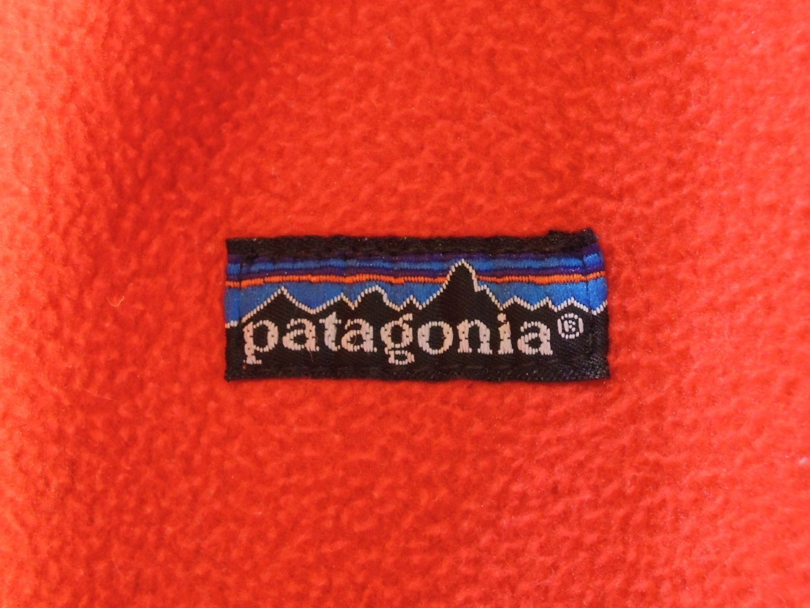 pagonia2tonefleece03.JPG