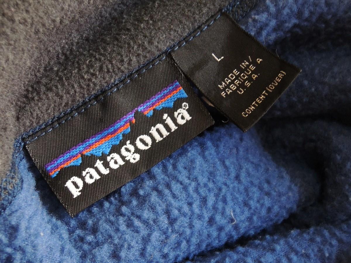 patagoniafleecepullover03.JPG