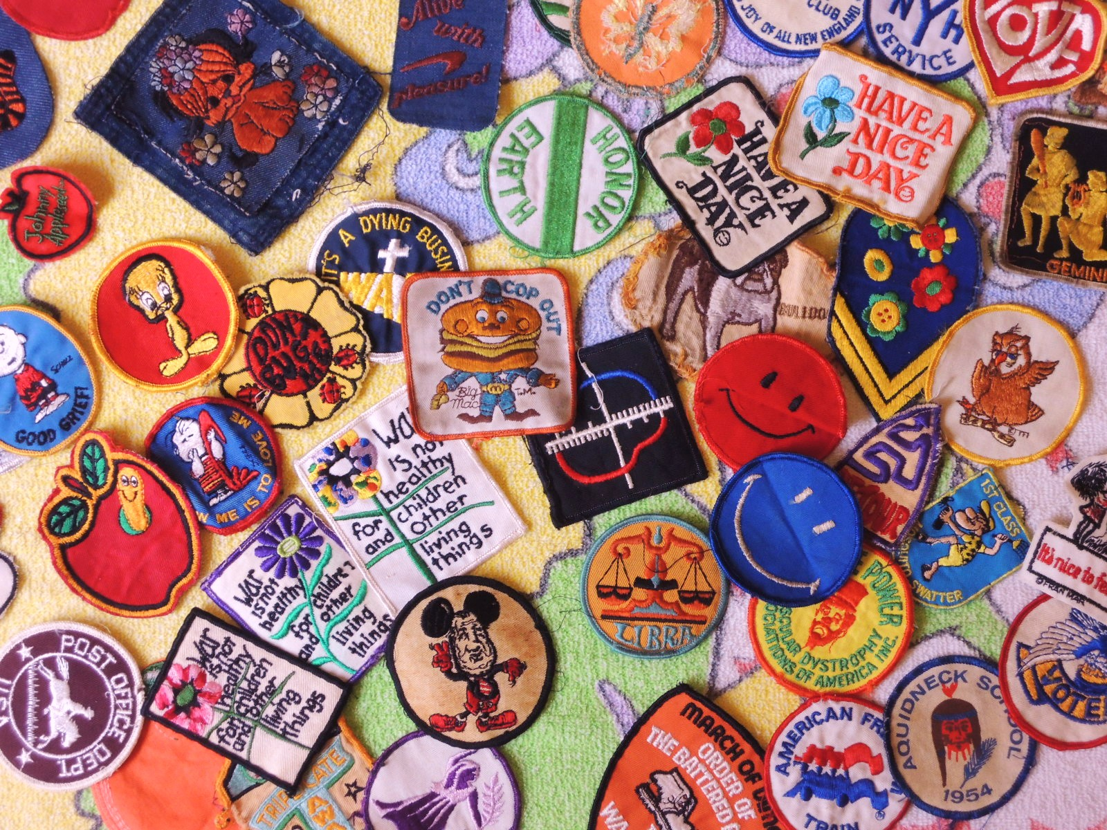 patches01.JPG