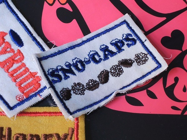 patches03.JPG