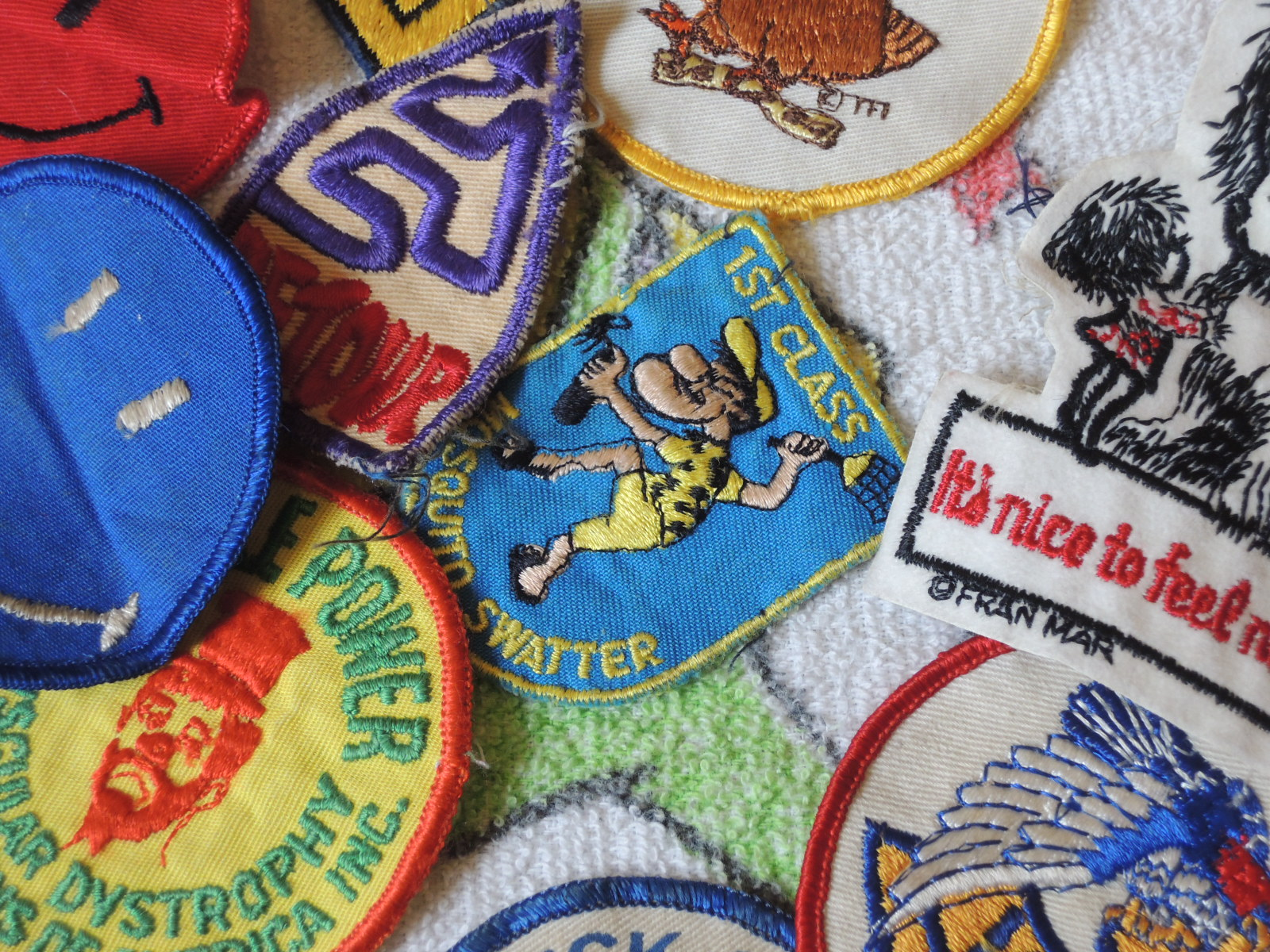 patches04.JPG