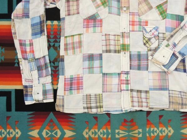 patchworkmadras008.JPG