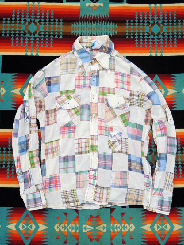 patchworkmadras01.JPG