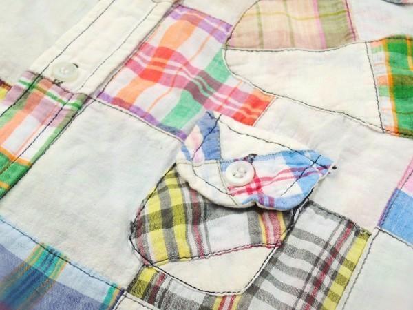 patchworkmadras05.JPG