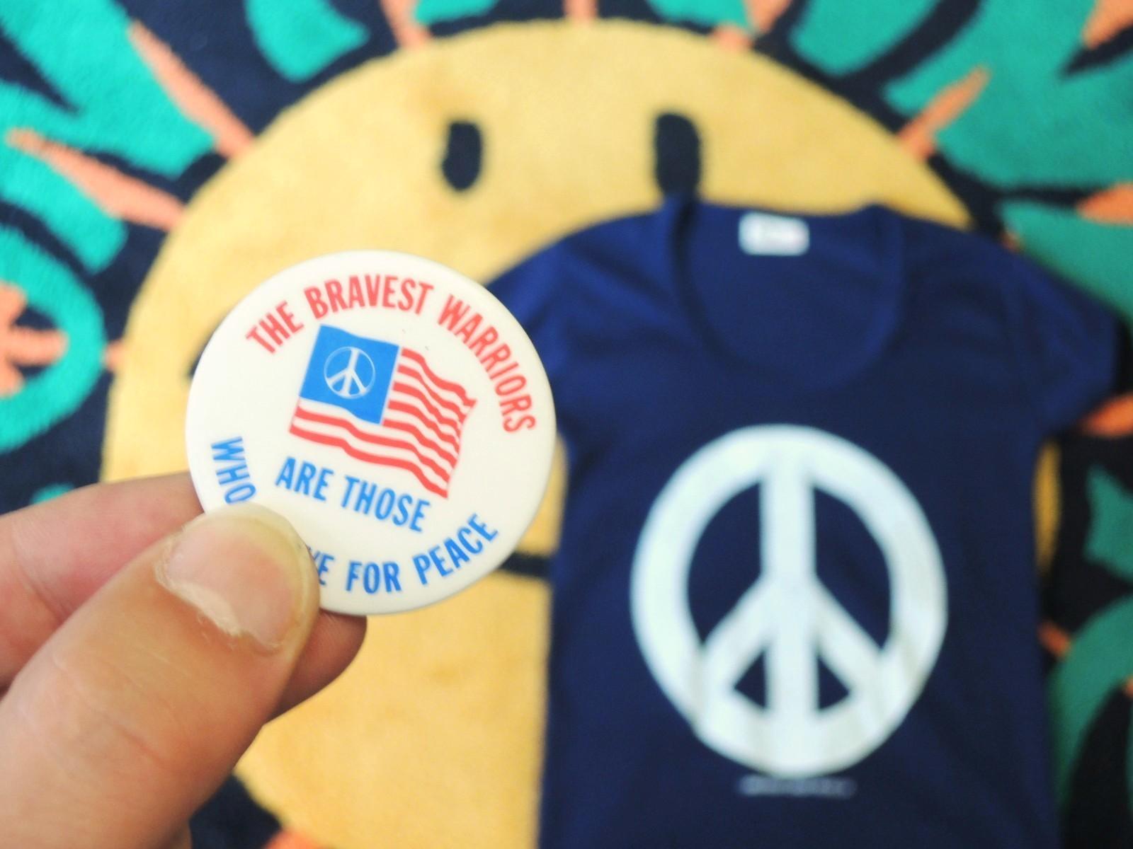 peace01.JPG