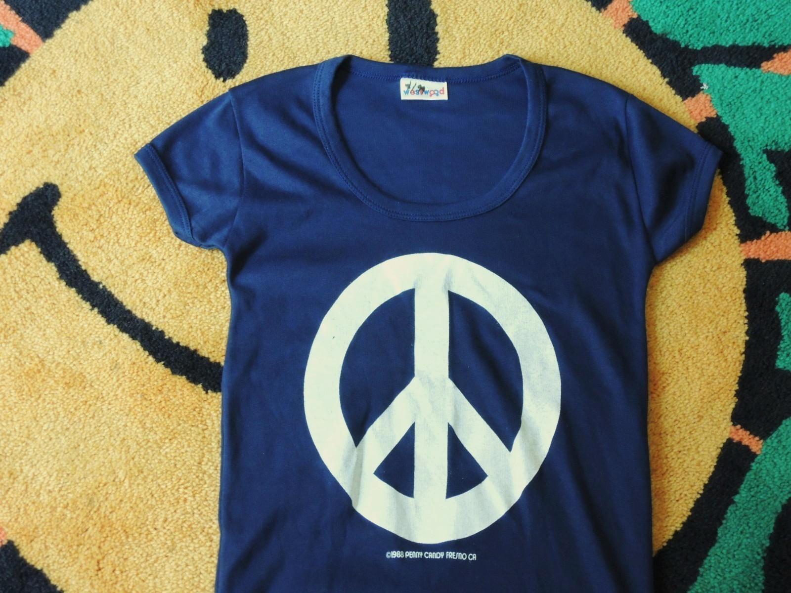 peace02.JPG
