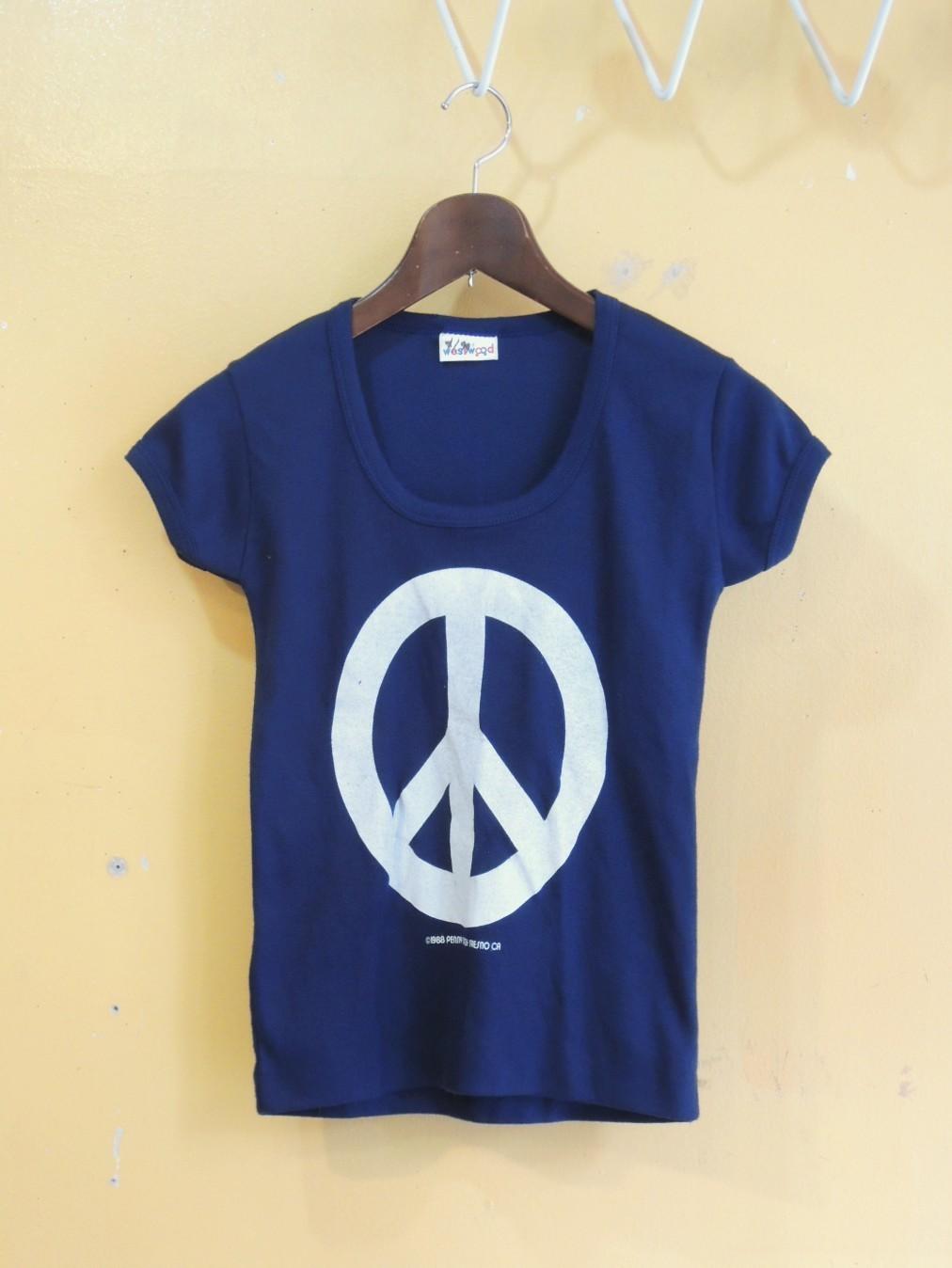 peace03.JPG