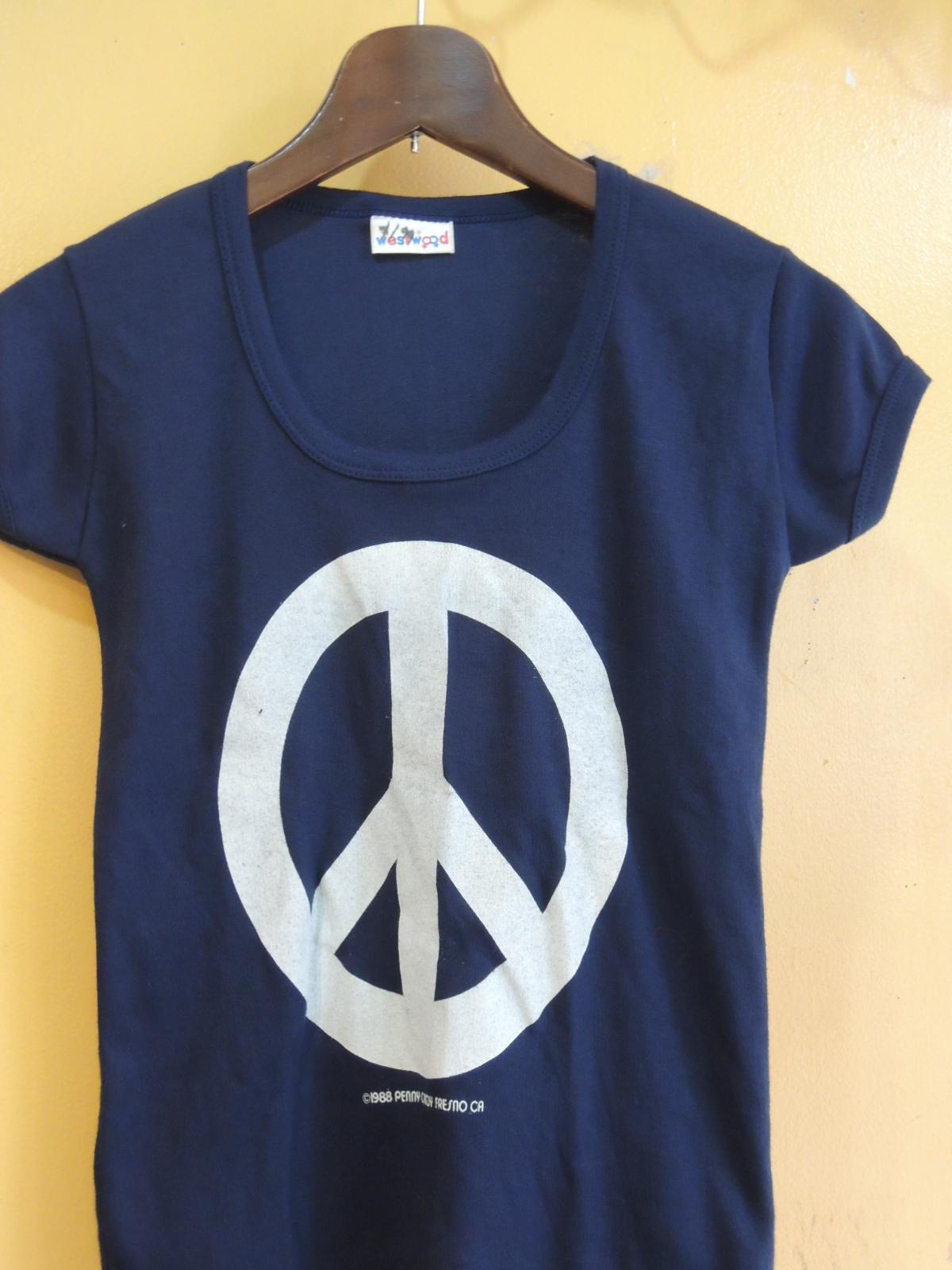 peace05.JPG