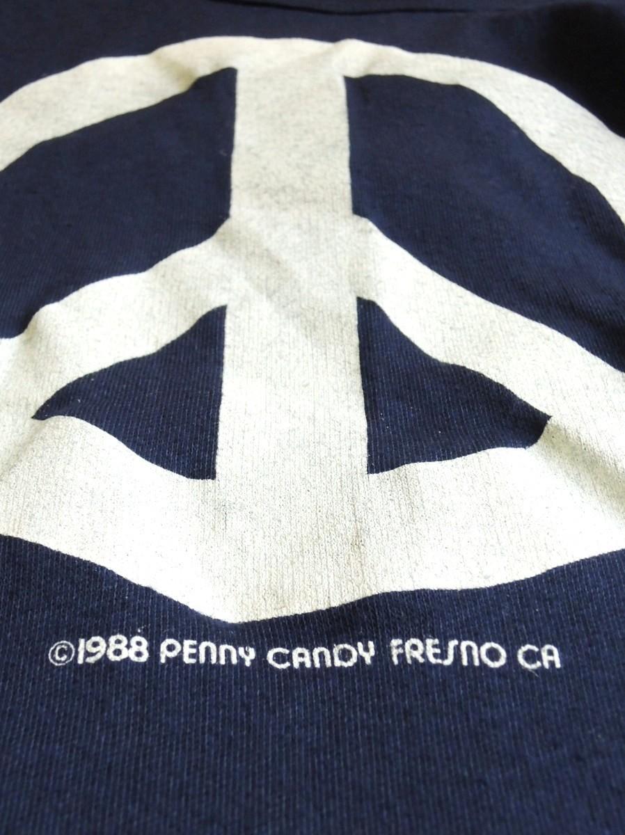 peace06.JPG