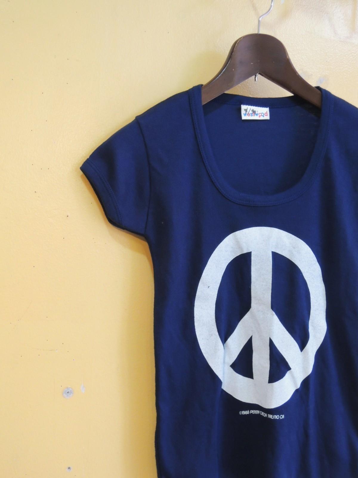 peace07.JPG