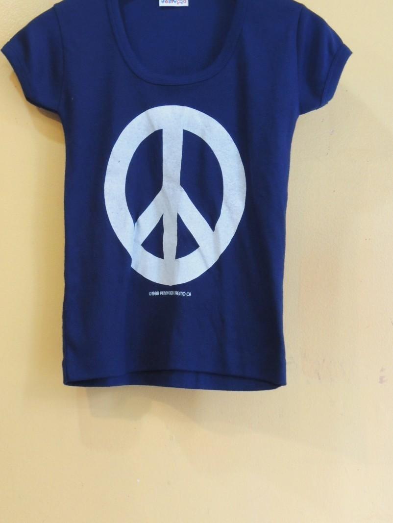 peace08.JPG