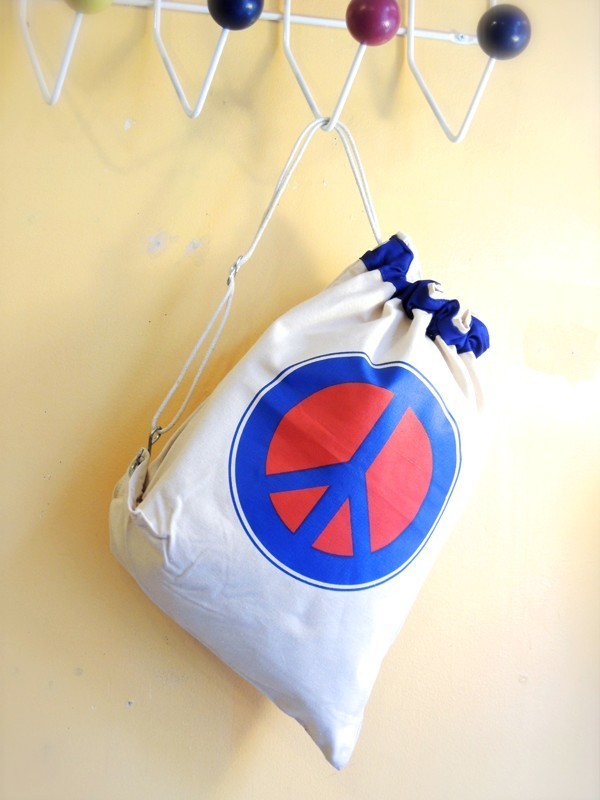 peacebag01.JPG