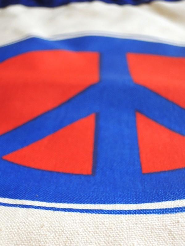peacebag02.JPG