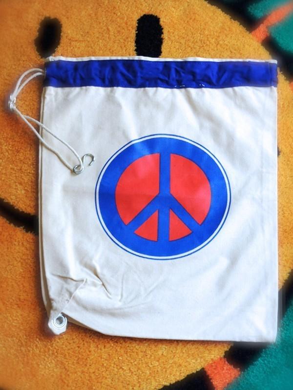peacebag06.JPG
